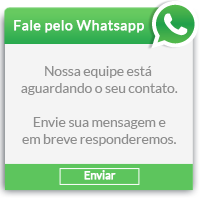 Tio Sam está no WhatsApp!